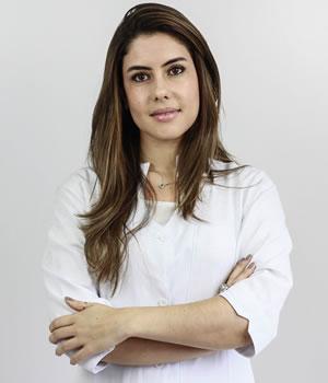 Priscilla Rabelo